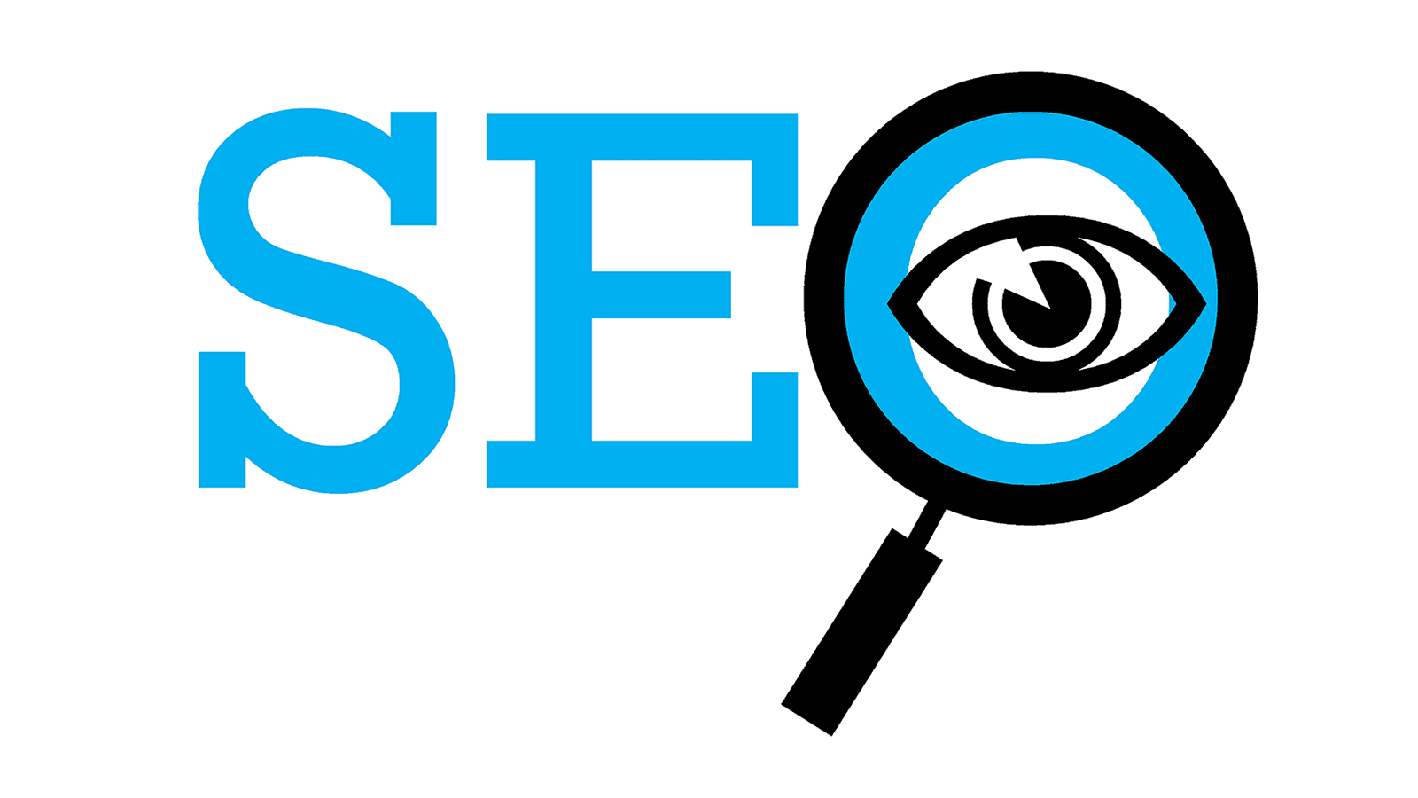 Best SEO Company in Shimla For Customized SEO Services